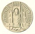 Olaus Magni's seal.jpg