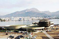Olbia-Stazione marittima.JPG