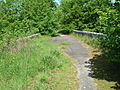 Old A75 Ramhill bridge - geograph.org.uk - 463145.jpg
