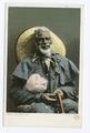 Old Black Joe (NYPL b12647398-68805).tiff