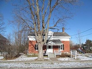 Williston, Vermont Town in Vermont, United States