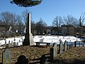 Old Burying Ground, Littleton MA.jpg