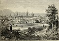 Old England - a pictorial museum of regal, ecclesiastical, baronial, municipal, and popular antiquities (1845) (14587914717).jpg