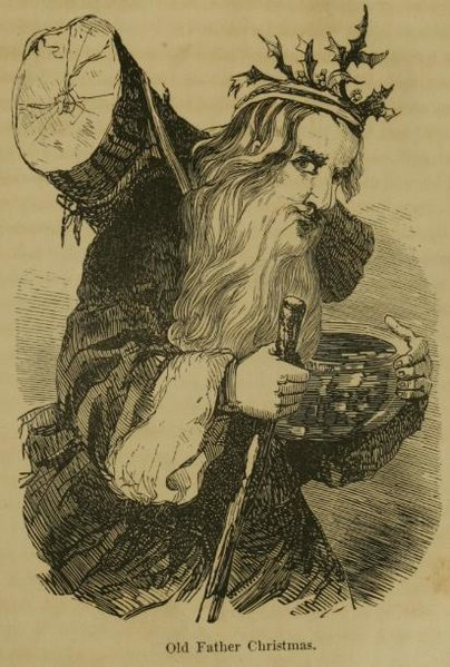 File:Old Father Christmas Image.jpg