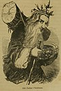 Old Father Christmas Image.jpg