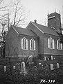 Old Mud Church HABS 1935.jpg
