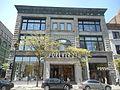 Old Ogilvy Store 06.JPG