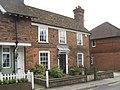 Old Rose House - geograph.org.uk - 1756104.jpg