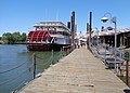 Old Sacramento Historic District. 34.jpg