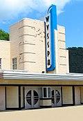 Old State Theater, Charleston, West Virginia.jpg
