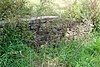 Old Stone Arch Bridge, Bound Brook, south view.jpg