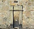 Old Well, Penzance Parish Church, Cornwall.jpg