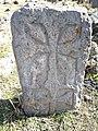 Old big cemetery, Garni (28).jpg