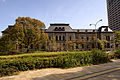 Old hyogo prefectural office bld02 1920.jpg