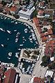 Old port of Hvar, Croatia (10759262623).jpg