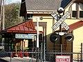 Old station - panoramio (1).jpg