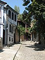 Old town of Plovdiv 02.jpg