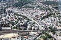 Oldenburg Luftaufnahme PD 194.JPG