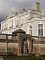 Oldway Mansion - geograph.org.uk - 1707419.jpg