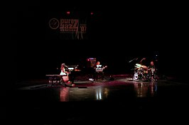 Oleta Adams Pure Jazz 2007.jpg
