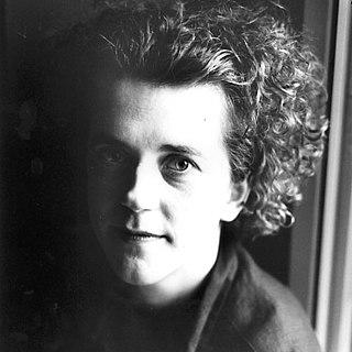 Olga Neuwirth Austrian composer