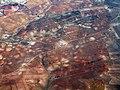 Olivares en la Comunidad de Madrid 01.jpg