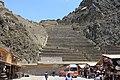 Ollanta, Ollantaytambo, Peru - Laslovarga (4).jpg