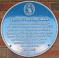 OlympiaWorksPlaque.jpg