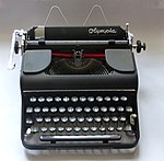 Olympia Orbis (1950).jpg