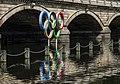 Olympic Rings (7769087150).jpg