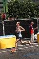 Olympic marathon mens 2012 (7776660444).jpg