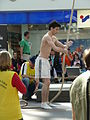 Olympijský šplh 2011, Olympia Brno (094).jpg