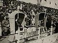 Olympische Spelen 1928 Amsterdam (2949306714).jpg