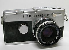 Olympus-Pen-FT-with-38mm1 8.jpg
