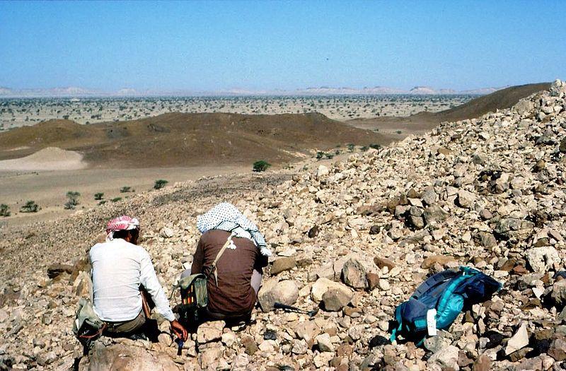 File:Oman désert d'Arabie.jpg
