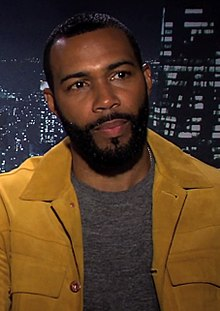 Omari Hardwick on BTVR (cropped).jpg