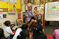 On Thursday, February 17, HHS Secretary Kathleen Sebelius visited the Judy Hoyer Early Learning Center at Cool Springs Elementary School in Adelphi, Maryland (5).jpg