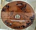 Onesimos o pittore di brigos, phiale dal santuario meridionale di cerveteri, 490-480 ac ca. 02.jpg
