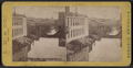 Onondaga Creek from Fayette St., South Syracuse, N.Y, by L.D. & Co..png