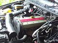 Opel Blazer 1996 Engine.jpg