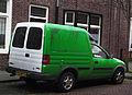 Opel Combo 1.7 D (Ex-GAD) (12087547114).jpg