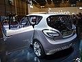 Opel Meriva Concept (14374635628).jpg