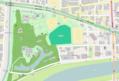 Open-Street-Map-Okazaki-5.png