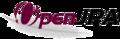 OpenJPA Logo.png