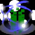 OpenUDC logo.png