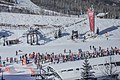 Opening Day at Park City, Utah Marriott Mountainside Inn - panoramio (11).jpg