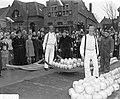 Opening kaasmarkt in Edam, Bestanddeelnr 934-5577.jpg