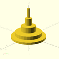 Openscad-tips-stacked-cylinders.png