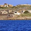 Opera Punta Rossa - panoramio.jpg