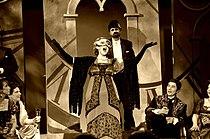 Opera in the Heights, Die Fledermaus - 0442.jpg